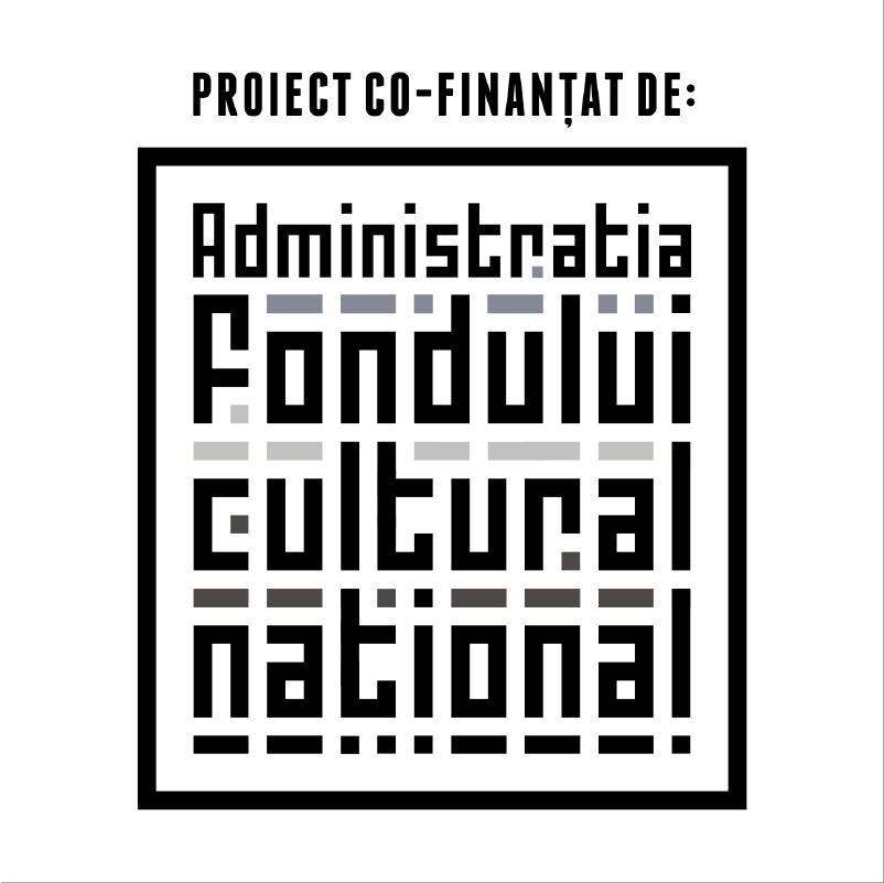 afcn logo