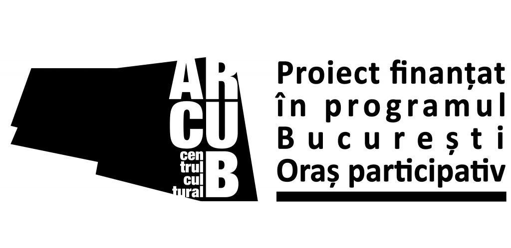 arcub logo 2017