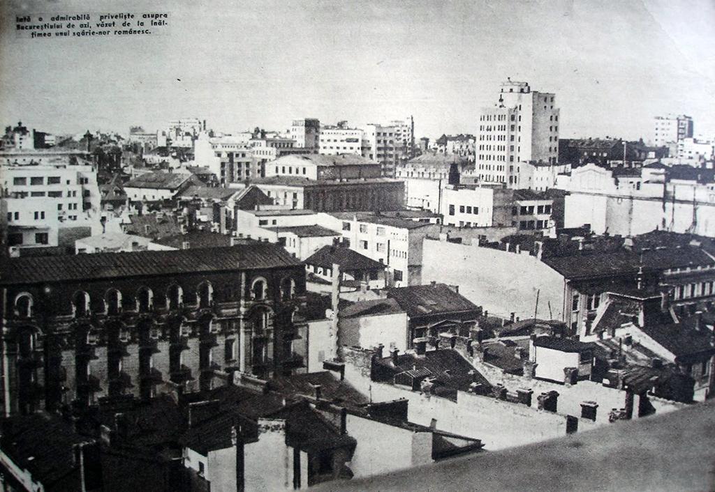 1939 Cinema Capitol