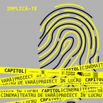 cover-implica-te Capitol