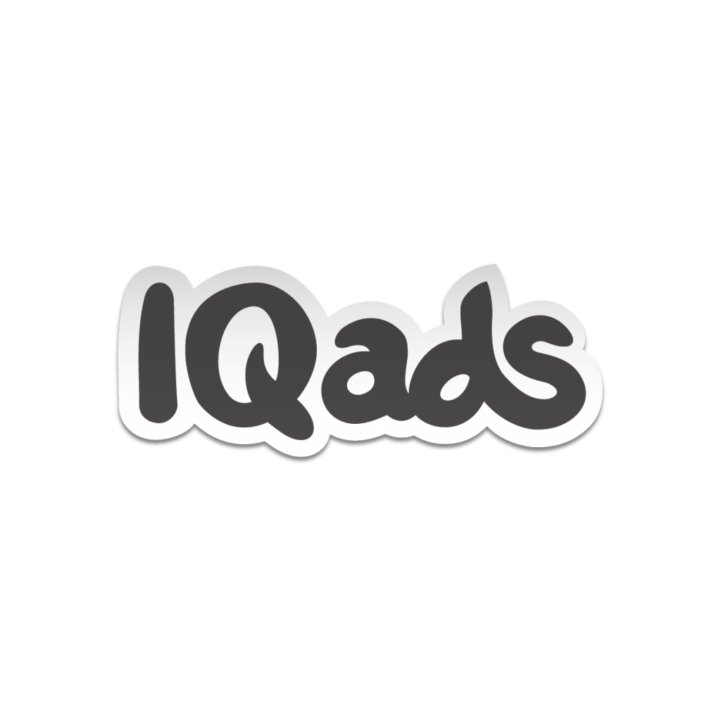 IQads.ro