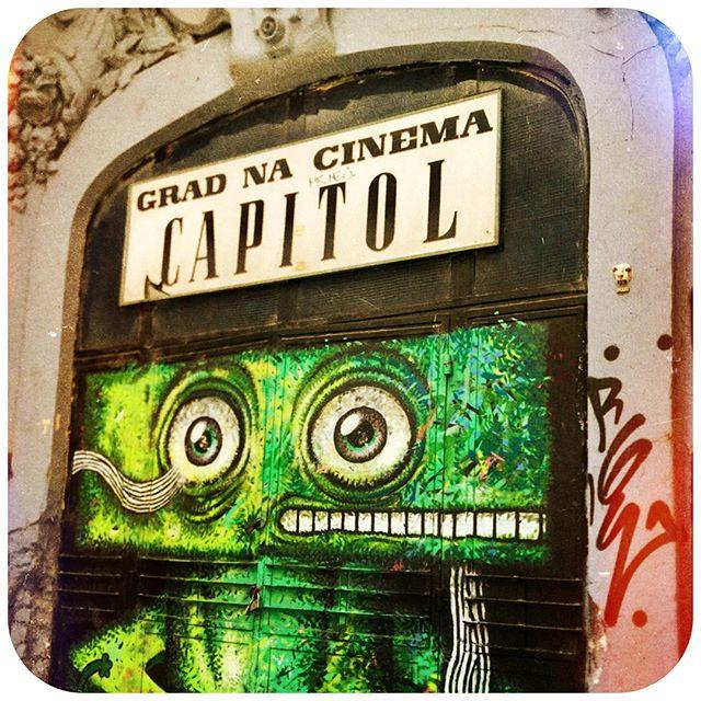 J.Ace - 05 Nosferatu Teatrul de vară Capitol Constantin Mille 13