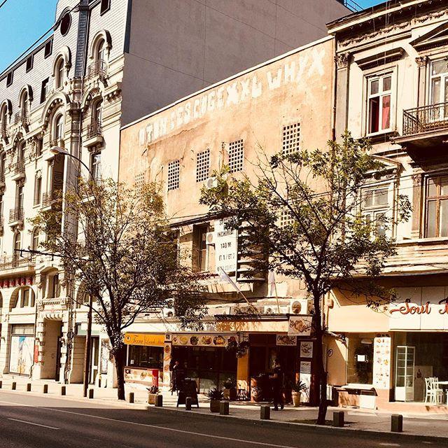 J.Ace - Henriette Delavrancea Elisabeta Teatrul de vară Cinema Capitol